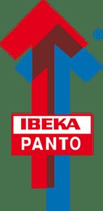 logo-panto-ibeka