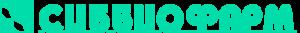logo-sibbiofarm-mobile